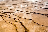 """Yellowstone Waves"" (WY)"
